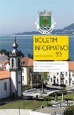 Boletim2014