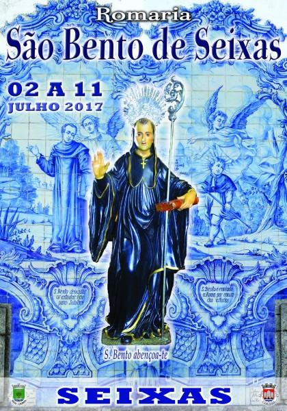 cartazSaoBento17_v3_A5